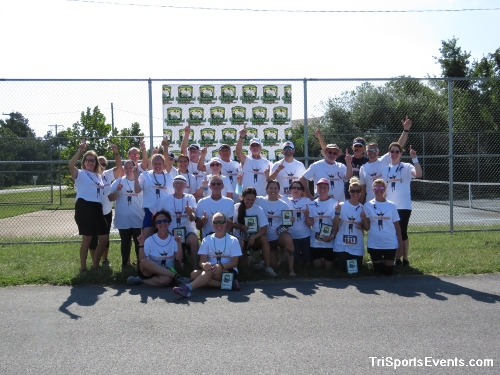 Greenhead 5K Run/Walk & Family Fun Festival<br><br><br><br><a href='https://www.trisportsevents.com/pics/IMG_0194_17955025.JPG' download='IMG_0194_17955025.JPG'>Click here to download.</a><Br><a href='http://www.facebook.com/sharer.php?u=http:%2F%2Fwww.trisportsevents.com%2Fpics%2FIMG_0194_17955025.JPG&t=Greenhead 5K Run/Walk & Family Fun Festival' target='_blank'><img src='images/fb_share.png' width='100'></a>