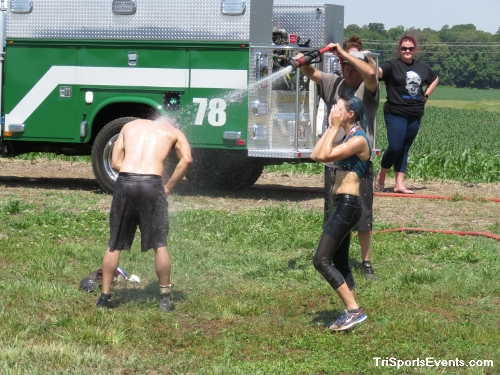Delmarva Dirt Dash 5K Run - Walk - Crawl<br><br><br><br><a href='https://www.trisportsevents.com/pics/IMG_0194_18528546.JPG' download='IMG_0194_18528546.JPG'>Click here to download.</a><Br><a href='http://www.facebook.com/sharer.php?u=http:%2F%2Fwww.trisportsevents.com%2Fpics%2FIMG_0194_18528546.JPG&t=Delmarva Dirt Dash 5K Run - Walk - Crawl' target='_blank'><img src='images/fb_share.png' width='100'></a>