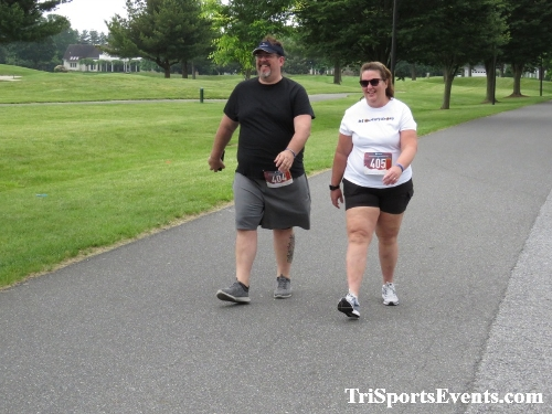 Gotta Have Faye-th 5K Run/Walk<br><br><br><br><a href='https://www.trisportsevents.com/pics/IMG_0194_2957716.JPG' download='IMG_0194_2957716.JPG'>Click here to download.</a><Br><a href='http://www.facebook.com/sharer.php?u=http:%2F%2Fwww.trisportsevents.com%2Fpics%2FIMG_0194_2957716.JPG&t=Gotta Have Faye-th 5K Run/Walk' target='_blank'><img src='images/fb_share.png' width='100'></a>
