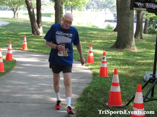 Freedom 5K Ran/Walk<br><br><br><br><a href='https://www.trisportsevents.com/pics/IMG_0194_39383100.JPG' download='IMG_0194_39383100.JPG'>Click here to download.</a><Br><a href='http://www.facebook.com/sharer.php?u=http:%2F%2Fwww.trisportsevents.com%2Fpics%2FIMG_0194_39383100.JPG&t=Freedom 5K Ran/Walk' target='_blank'><img src='images/fb_share.png' width='100'></a>