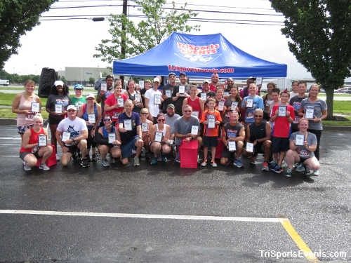 Freedom 5K Run/Walk - Benefits: The Veterans Trust Fund<br><br><br><br><a href='https://www.trisportsevents.com/pics/IMG_0194_69659435.JPG' download='IMG_0194_69659435.JPG'>Click here to download.</a><Br><a href='http://www.facebook.com/sharer.php?u=http:%2F%2Fwww.trisportsevents.com%2Fpics%2FIMG_0194_69659435.JPG&t=Freedom 5K Run/Walk - Benefits: The Veterans Trust Fund' target='_blank'><img src='images/fb_share.png' width='100'></a>