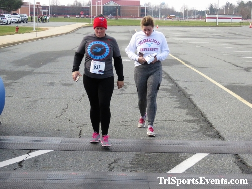 10 Annual Grinch Gallop 5K Run/Walk<br><br><br><br><a href='http://www.trisportsevents.com/pics/IMG_0194_77928746.JPG' download='IMG_0194_77928746.JPG'>Click here to download.</a><Br><a href='http://www.facebook.com/sharer.php?u=http:%2F%2Fwww.trisportsevents.com%2Fpics%2FIMG_0194_77928746.JPG&t=10 Annual Grinch Gallop 5K Run/Walk' target='_blank'><img src='images/fb_share.png' width='100'></a>