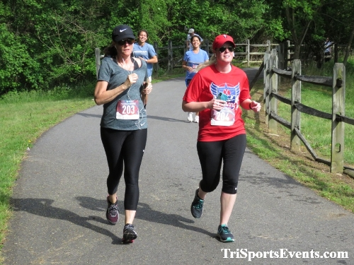 Milk Run 5K Run/Walk<br><br><br><br><a href='https://www.trisportsevents.com/pics/IMG_0195_13598145.JPG' download='IMG_0195_13598145.JPG'>Click here to download.</a><Br><a href='http://www.facebook.com/sharer.php?u=http:%2F%2Fwww.trisportsevents.com%2Fpics%2FIMG_0195_13598145.JPG&t=Milk Run 5K Run/Walk' target='_blank'><img src='images/fb_share.png' width='100'></a>