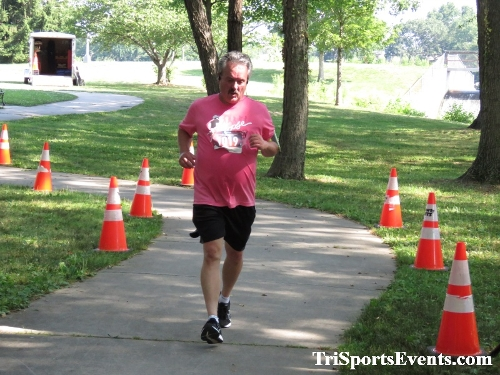 Freedom 5K Ran/Walk<br><br><br><br><a href='https://www.trisportsevents.com/pics/IMG_0195_43020822.JPG' download='IMG_0195_43020822.JPG'>Click here to download.</a><Br><a href='http://www.facebook.com/sharer.php?u=http:%2F%2Fwww.trisportsevents.com%2Fpics%2FIMG_0195_43020822.JPG&t=Freedom 5K Ran/Walk' target='_blank'><img src='images/fb_share.png' width='100'></a>