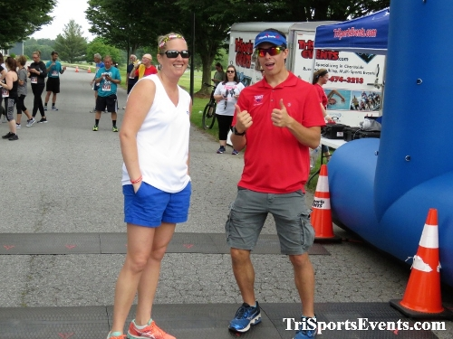 Gotta Have Faye-th 5K Run/Walk<br><br><br><br><a href='https://www.trisportsevents.com/pics/IMG_0195_48594536.JPG' download='IMG_0195_48594536.JPG'>Click here to download.</a><Br><a href='http://www.facebook.com/sharer.php?u=http:%2F%2Fwww.trisportsevents.com%2Fpics%2FIMG_0195_48594536.JPG&t=Gotta Have Faye-th 5K Run/Walk' target='_blank'><img src='images/fb_share.png' width='100'></a>