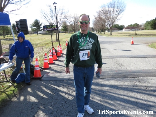 Shamrock Scramble 5K Run/Walk<br><br><br><br><a href='https://www.trisportsevents.com/pics/IMG_0195_60238505.JPG' download='IMG_0195_60238505.JPG'>Click here to download.</a><Br><a href='http://www.facebook.com/sharer.php?u=http:%2F%2Fwww.trisportsevents.com%2Fpics%2FIMG_0195_60238505.JPG&t=Shamrock Scramble 5K Run/Walk' target='_blank'><img src='images/fb_share.png' width='100'></a>