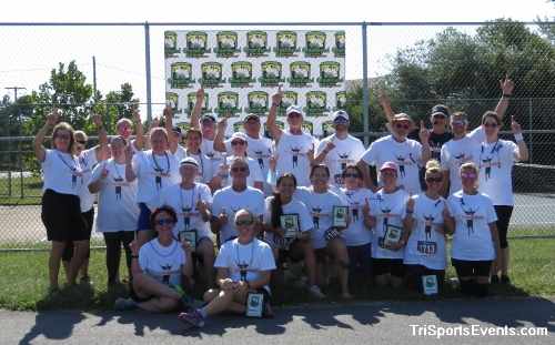 Greenhead 5K Run/Walk & Family Fun Festival<br><br><br><br><a href='https://www.trisportsevents.com/pics/IMG_0195_99392106.JPG' download='IMG_0195_99392106.JPG'>Click here to download.</a><Br><a href='http://www.facebook.com/sharer.php?u=http:%2F%2Fwww.trisportsevents.com%2Fpics%2FIMG_0195_99392106.JPG&t=Greenhead 5K Run/Walk & Family Fun Festival' target='_blank'><img src='images/fb_share.png' width='100'></a>