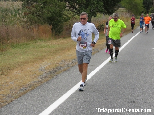 Chestertown Challenge Half Marathon & 5K Run/Walk<br><br><br><br><a href='https://www.trisportsevents.com/pics/IMG_0196_54757919.JPG' download='IMG_0196_54757919.JPG'>Click here to download.</a><Br><a href='http://www.facebook.com/sharer.php?u=http:%2F%2Fwww.trisportsevents.com%2Fpics%2FIMG_0196_54757919.JPG&t=Chestertown Challenge Half Marathon & 5K Run/Walk' target='_blank'><img src='images/fb_share.png' width='100'></a>