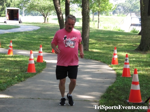 Freedom 5K Ran/Walk<br><br><br><br><a href='https://www.trisportsevents.com/pics/IMG_0196_62216203.JPG' download='IMG_0196_62216203.JPG'>Click here to download.</a><Br><a href='http://www.facebook.com/sharer.php?u=http:%2F%2Fwww.trisportsevents.com%2Fpics%2FIMG_0196_62216203.JPG&t=Freedom 5K Ran/Walk' target='_blank'><img src='images/fb_share.png' width='100'></a>