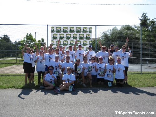 Greenhead 5K Run/Walk & Family Fun Festival<br><br><br><br><a href='https://www.trisportsevents.com/pics/IMG_0196_77837880.JPG' download='IMG_0196_77837880.JPG'>Click here to download.</a><Br><a href='http://www.facebook.com/sharer.php?u=http:%2F%2Fwww.trisportsevents.com%2Fpics%2FIMG_0196_77837880.JPG&t=Greenhead 5K Run/Walk & Family Fun Festival' target='_blank'><img src='images/fb_share.png' width='100'></a>