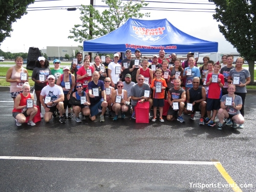 Freedom 5K Run/Walk - Benefits: The Veterans Trust Fund<br><br><br><br><a href='https://www.trisportsevents.com/pics/IMG_0196_93534479.JPG' download='IMG_0196_93534479.JPG'>Click here to download.</a><Br><a href='http://www.facebook.com/sharer.php?u=http:%2F%2Fwww.trisportsevents.com%2Fpics%2FIMG_0196_93534479.JPG&t=Freedom 5K Run/Walk - Benefits: The Veterans Trust Fund' target='_blank'><img src='images/fb_share.png' width='100'></a>