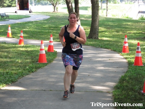 Freedom 5K Ran/Walk<br><br><br><br><a href='https://www.trisportsevents.com/pics/IMG_0197_18171344.JPG' download='IMG_0197_18171344.JPG'>Click here to download.</a><Br><a href='http://www.facebook.com/sharer.php?u=http:%2F%2Fwww.trisportsevents.com%2Fpics%2FIMG_0197_18171344.JPG&t=Freedom 5K Ran/Walk' target='_blank'><img src='images/fb_share.png' width='100'></a>