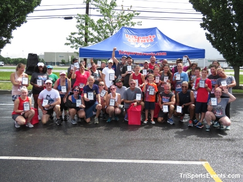 Freedom 5K Run/Walk - Benefits: The Veterans Trust Fund<br><br><br><br><a href='https://www.trisportsevents.com/pics/IMG_0197_74289477.JPG' download='IMG_0197_74289477.JPG'>Click here to download.</a><Br><a href='http://www.facebook.com/sharer.php?u=http:%2F%2Fwww.trisportsevents.com%2Fpics%2FIMG_0197_74289477.JPG&t=Freedom 5K Run/Walk - Benefits: The Veterans Trust Fund' target='_blank'><img src='images/fb_share.png' width='100'></a>
