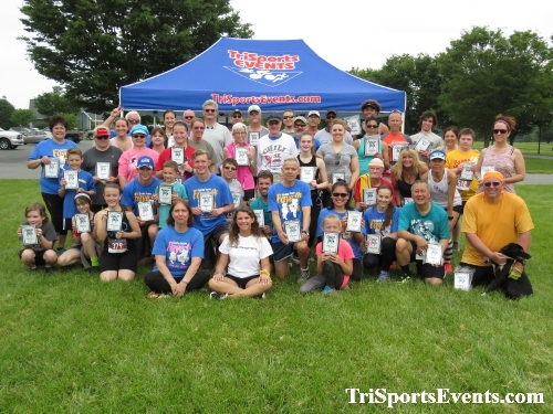 Gotta Have Faye-th 5K Run/Walk<br><br><br><br><a href='https://www.trisportsevents.com/pics/IMG_0197_83463146.JPG' download='IMG_0197_83463146.JPG'>Click here to download.</a><Br><a href='http://www.facebook.com/sharer.php?u=http:%2F%2Fwww.trisportsevents.com%2Fpics%2FIMG_0197_83463146.JPG&t=Gotta Have Faye-th 5K Run/Walk' target='_blank'><img src='images/fb_share.png' width='100'></a>