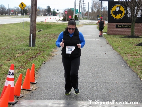 Resolution 5K Run/Walk<br><br><br><br><a href='http://www.trisportsevents.com/pics/IMG_0197_97674487.JPG' download='IMG_0197_97674487.JPG'>Click here to download.</a><Br><a href='http://www.facebook.com/sharer.php?u=http:%2F%2Fwww.trisportsevents.com%2Fpics%2FIMG_0197_97674487.JPG&t=Resolution 5K Run/Walk' target='_blank'><img src='images/fb_share.png' width='100'></a>