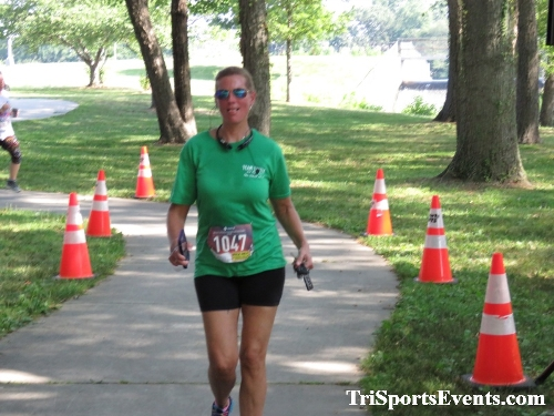 Freedom 5K Ran/Walk<br><br><br><br><a href='https://www.trisportsevents.com/pics/IMG_0198_20058610.JPG' download='IMG_0198_20058610.JPG'>Click here to download.</a><Br><a href='http://www.facebook.com/sharer.php?u=http:%2F%2Fwww.trisportsevents.com%2Fpics%2FIMG_0198_20058610.JPG&t=Freedom 5K Ran/Walk' target='_blank'><img src='images/fb_share.png' width='100'></a>