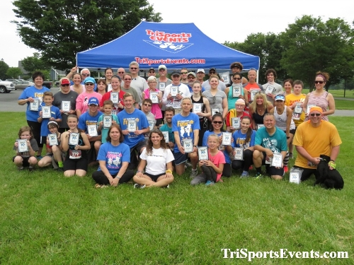 Gotta Have Faye-th 5K Run/Walk<br><br><br><br><a href='https://www.trisportsevents.com/pics/IMG_0198_34196671.JPG' download='IMG_0198_34196671.JPG'>Click here to download.</a><Br><a href='http://www.facebook.com/sharer.php?u=http:%2F%2Fwww.trisportsevents.com%2Fpics%2FIMG_0198_34196671.JPG&t=Gotta Have Faye-th 5K Run/Walk' target='_blank'><img src='images/fb_share.png' width='100'></a>