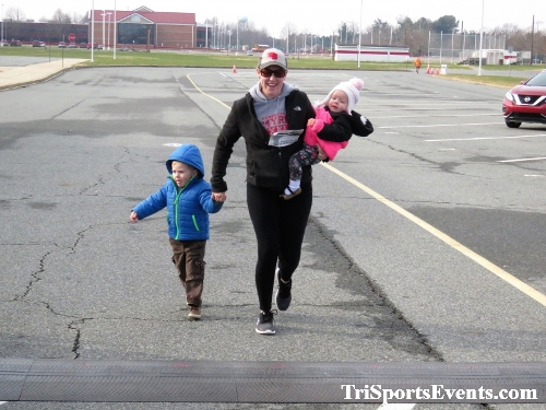 10 Annual Grinch Gallop 5K Run/Walk<br><br><br><br><a href='https://www.trisportsevents.com/pics/IMG_0198_70003671.JPG' download='IMG_0198_70003671.JPG'>Click here to download.</a><Br><a href='http://www.facebook.com/sharer.php?u=http:%2F%2Fwww.trisportsevents.com%2Fpics%2FIMG_0198_70003671.JPG&t=10 Annual Grinch Gallop 5K Run/Walk' target='_blank'><img src='images/fb_share.png' width='100'></a>
