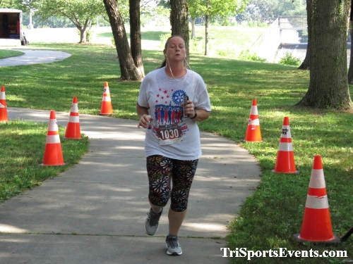 Freedom 5K Ran/Walk<br><br><br><br><a href='https://www.trisportsevents.com/pics/IMG_0199_10254896.JPG' download='IMG_0199_10254896.JPG'>Click here to download.</a><Br><a href='http://www.facebook.com/sharer.php?u=http:%2F%2Fwww.trisportsevents.com%2Fpics%2FIMG_0199_10254896.JPG&t=Freedom 5K Ran/Walk' target='_blank'><img src='images/fb_share.png' width='100'></a>