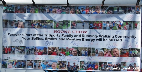 Greenhead 5K Run/Walk & Family Fun Festival<br><br><br><br><a href='https://www.trisportsevents.com/pics/IMG_0199_62999446.JPG' download='IMG_0199_62999446.JPG'>Click here to download.</a><Br><a href='http://www.facebook.com/sharer.php?u=http:%2F%2Fwww.trisportsevents.com%2Fpics%2FIMG_0199_62999446.JPG&t=Greenhead 5K Run/Walk & Family Fun Festival' target='_blank'><img src='images/fb_share.png' width='100'></a>