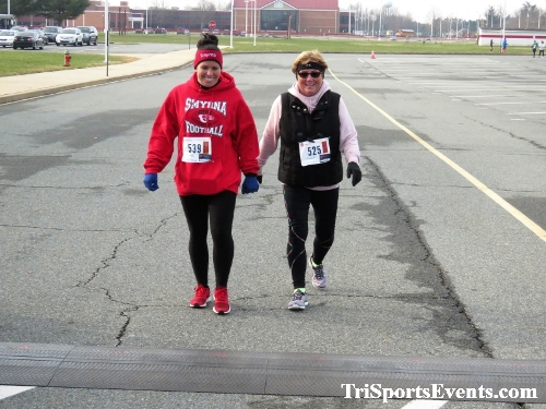 10 Annual Grinch Gallop 5K Run/Walk<br><br><br><br><a href='https://www.trisportsevents.com/pics/IMG_0199_76548694.JPG' download='IMG_0199_76548694.JPG'>Click here to download.</a><Br><a href='http://www.facebook.com/sharer.php?u=http:%2F%2Fwww.trisportsevents.com%2Fpics%2FIMG_0199_76548694.JPG&t=10 Annual Grinch Gallop 5K Run/Walk' target='_blank'><img src='images/fb_share.png' width='100'></a>