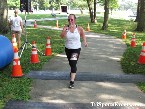 Freedom 5K Ran/Walk<br><br><br><br><a href='https://www.trisportsevents.com/pics/IMG_0200_36949508.JPG' download='IMG_0200_36949508.JPG'>Click here to download.</a><Br><a href='http://www.facebook.com/sharer.php?u=http:%2F%2Fwww.trisportsevents.com%2Fpics%2FIMG_0200_36949508.JPG&t=Freedom 5K Ran/Walk' target='_blank'><img src='images/fb_share.png' width='100'></a>
