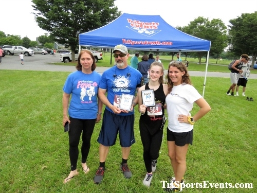 Gotta Have Faye-th 5K Run/Walk<br><br><br><br><a href='https://www.trisportsevents.com/pics/IMG_0200_44196007.JPG' download='IMG_0200_44196007.JPG'>Click here to download.</a><Br><a href='http://www.facebook.com/sharer.php?u=http:%2F%2Fwww.trisportsevents.com%2Fpics%2FIMG_0200_44196007.JPG&t=Gotta Have Faye-th 5K Run/Walk' target='_blank'><img src='images/fb_share.png' width='100'></a>