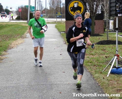 Resolution 5K Run/Walk<br><br><br><br><a href='https://www.trisportsevents.com/pics/IMG_0200_67722840.JPG' download='IMG_0200_67722840.JPG'>Click here to download.</a><Br><a href='http://www.facebook.com/sharer.php?u=http:%2F%2Fwww.trisportsevents.com%2Fpics%2FIMG_0200_67722840.JPG&t=Resolution 5K Run/Walk' target='_blank'><img src='images/fb_share.png' width='100'></a>