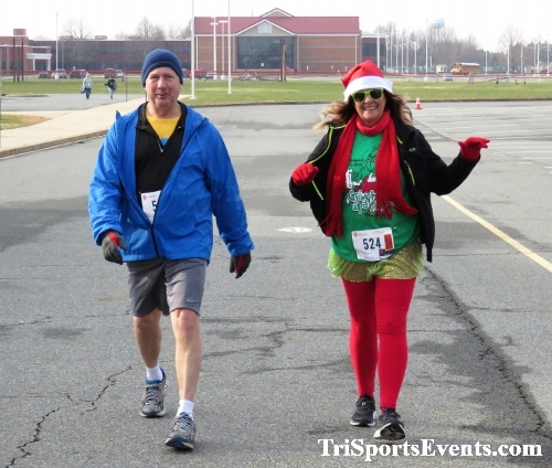 10 Annual Grinch Gallop 5K Run/Walk<br><br><br><br><a href='http://www.trisportsevents.com/pics/IMG_0201_16236982.JPG' download='IMG_0201_16236982.JPG'>Click here to download.</a><Br><a href='http://www.facebook.com/sharer.php?u=http:%2F%2Fwww.trisportsevents.com%2Fpics%2FIMG_0201_16236982.JPG&t=10 Annual Grinch Gallop 5K Run/Walk' target='_blank'><img src='images/fb_share.png' width='100'></a>