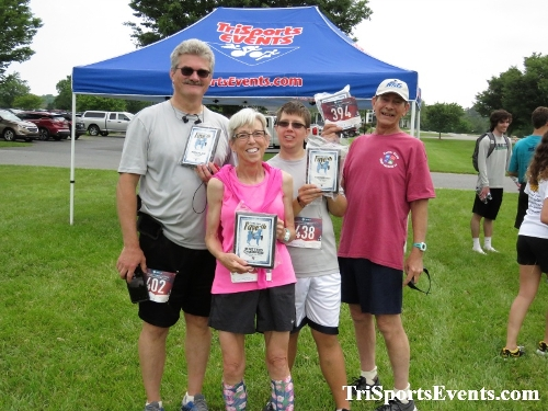 Gotta Have Faye-th 5K Run/Walk<br><br><br><br><a href='http://www.trisportsevents.com/pics/IMG_0201_27931749.JPG' download='IMG_0201_27931749.JPG'>Click here to download.</a><Br><a href='http://www.facebook.com/sharer.php?u=http:%2F%2Fwww.trisportsevents.com%2Fpics%2FIMG_0201_27931749.JPG&t=Gotta Have Faye-th 5K Run/Walk' target='_blank'><img src='images/fb_share.png' width='100'></a>