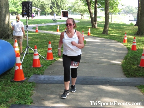 Freedom 5K Ran/Walk<br><br><br><br><a href='https://www.trisportsevents.com/pics/IMG_0201_57438755.JPG' download='IMG_0201_57438755.JPG'>Click here to download.</a><Br><a href='http://www.facebook.com/sharer.php?u=http:%2F%2Fwww.trisportsevents.com%2Fpics%2FIMG_0201_57438755.JPG&t=Freedom 5K Ran/Walk' target='_blank'><img src='images/fb_share.png' width='100'></a>