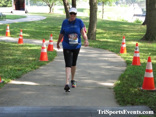 Freedom 5K Ran/Walk<br><br><br><br><a href='https://www.trisportsevents.com/pics/IMG_0202_2660044.JPG' download='IMG_0202_2660044.JPG'>Click here to download.</a><Br><a href='http://www.facebook.com/sharer.php?u=http:%2F%2Fwww.trisportsevents.com%2Fpics%2FIMG_0202_2660044.JPG&t=Freedom 5K Ran/Walk' target='_blank'><img src='images/fb_share.png' width='100'></a>