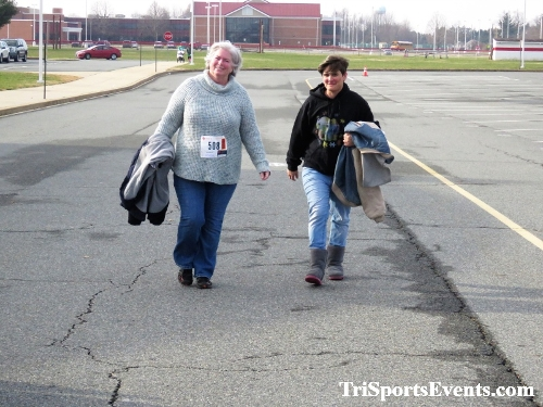 10 Annual Grinch Gallop 5K Run/Walk<br><br><br><br><a href='http://www.trisportsevents.com/pics/IMG_0202_87968589.JPG' download='IMG_0202_87968589.JPG'>Click here to download.</a><Br><a href='http://www.facebook.com/sharer.php?u=http:%2F%2Fwww.trisportsevents.com%2Fpics%2FIMG_0202_87968589.JPG&t=10 Annual Grinch Gallop 5K Run/Walk' target='_blank'><img src='images/fb_share.png' width='100'></a>