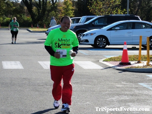Be Great 5k Run/Walk - Dover Boys & Girls Club<br><br><br><br><a href='https://www.trisportsevents.com/pics/IMG_0203_10591367.JPG' download='IMG_0203_10591367.JPG'>Click here to download.</a><Br><a href='http://www.facebook.com/sharer.php?u=http:%2F%2Fwww.trisportsevents.com%2Fpics%2FIMG_0203_10591367.JPG&t=Be Great 5k Run/Walk - Dover Boys & Girls Club' target='_blank'><img src='images/fb_share.png' width='100'></a>
