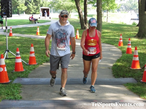 Freedom 5K Ran/Walk<br><br><br><br><a href='https://www.trisportsevents.com/pics/IMG_0205_10076049.JPG' download='IMG_0205_10076049.JPG'>Click here to download.</a><Br><a href='http://www.facebook.com/sharer.php?u=http:%2F%2Fwww.trisportsevents.com%2Fpics%2FIMG_0205_10076049.JPG&t=Freedom 5K Ran/Walk' target='_blank'><img src='images/fb_share.png' width='100'></a>