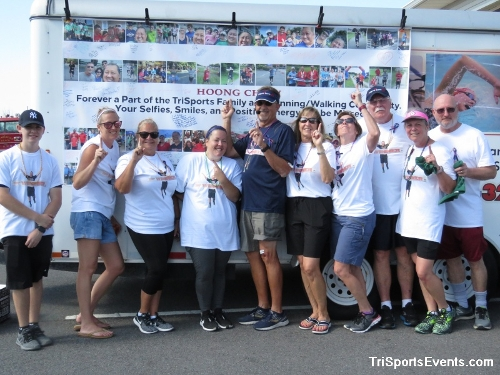 Greenhead 5K Run/Walk & Family Fun Festival<br><br><br><br><a href='https://www.trisportsevents.com/pics/IMG_0205_64746690.JPG' download='IMG_0205_64746690.JPG'>Click here to download.</a><Br><a href='http://www.facebook.com/sharer.php?u=http:%2F%2Fwww.trisportsevents.com%2Fpics%2FIMG_0205_64746690.JPG&t=Greenhead 5K Run/Walk & Family Fun Festival' target='_blank'><img src='images/fb_share.png' width='100'></a>