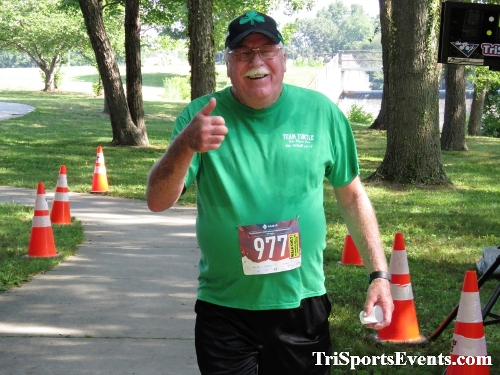 Freedom 5K Ran/Walk<br><br><br><br><a href='https://www.trisportsevents.com/pics/IMG_0206_40240442.JPG' download='IMG_0206_40240442.JPG'>Click here to download.</a><Br><a href='http://www.facebook.com/sharer.php?u=http:%2F%2Fwww.trisportsevents.com%2Fpics%2FIMG_0206_40240442.JPG&t=Freedom 5K Ran/Walk' target='_blank'><img src='images/fb_share.png' width='100'></a>