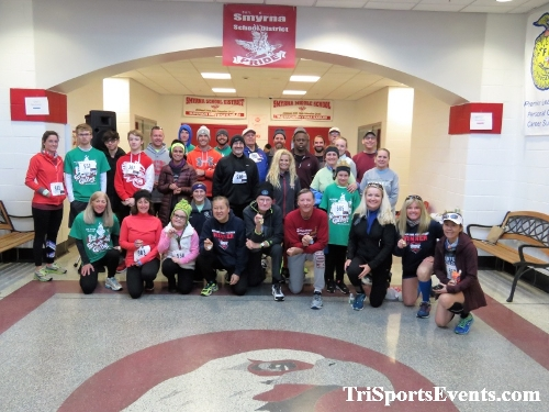 10 Annual Grinch Gallop 5K Run/Walk<br><br><br><br><a href='http://www.trisportsevents.com/pics/IMG_0206_98395289.JPG' download='IMG_0206_98395289.JPG'>Click here to download.</a><Br><a href='http://www.facebook.com/sharer.php?u=http:%2F%2Fwww.trisportsevents.com%2Fpics%2FIMG_0206_98395289.JPG&t=10 Annual Grinch Gallop 5K Run/Walk' target='_blank'><img src='images/fb_share.png' width='100'></a>