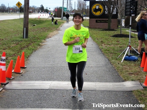 Resolution 5K Run/Walk<br><br><br><br><a href='http://www.trisportsevents.com/pics/IMG_0207_29247990.JPG' download='IMG_0207_29247990.JPG'>Click here to download.</a><Br><a href='http://www.facebook.com/sharer.php?u=http:%2F%2Fwww.trisportsevents.com%2Fpics%2FIMG_0207_29247990.JPG&t=Resolution 5K Run/Walk' target='_blank'><img src='images/fb_share.png' width='100'></a>