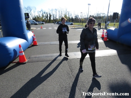Dover Boys & Girls Club Be Great 5K Run/Walk<br><br><br><br><a href='https://www.trisportsevents.com/pics/IMG_0207_32573390.JPG' download='IMG_0207_32573390.JPG'>Click here to download.</a><Br><a href='http://www.facebook.com/sharer.php?u=http:%2F%2Fwww.trisportsevents.com%2Fpics%2FIMG_0207_32573390.JPG&t=Dover Boys & Girls Club Be Great 5K Run/Walk' target='_blank'><img src='images/fb_share.png' width='100'></a>