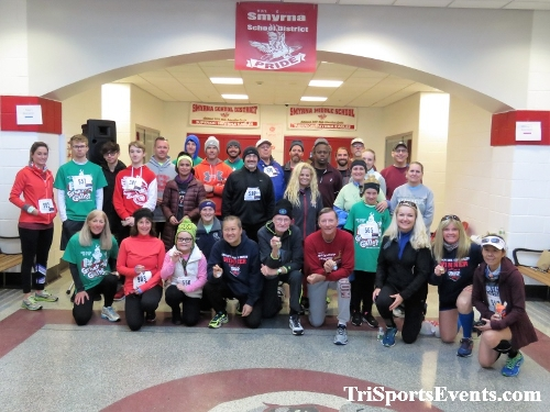 10 Annual Grinch Gallop 5K Run/Walk<br><br><br><br><a href='http://www.trisportsevents.com/pics/IMG_0207_38639880.JPG' download='IMG_0207_38639880.JPG'>Click here to download.</a><Br><a href='http://www.facebook.com/sharer.php?u=http:%2F%2Fwww.trisportsevents.com%2Fpics%2FIMG_0207_38639880.JPG&t=10 Annual Grinch Gallop 5K Run/Walk' target='_blank'><img src='images/fb_share.png' width='100'></a>