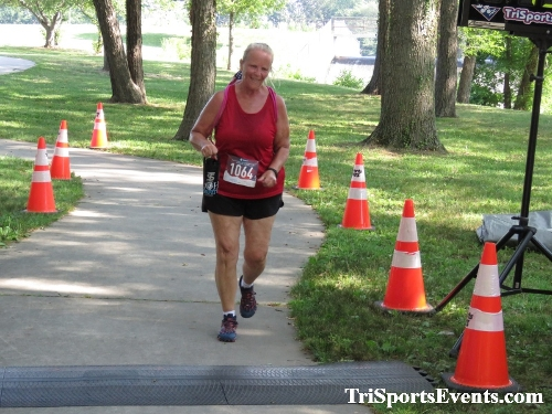 Freedom 5K Ran/Walk<br><br><br><br><a href='https://www.trisportsevents.com/pics/IMG_0207_73354366.JPG' download='IMG_0207_73354366.JPG'>Click here to download.</a><Br><a href='http://www.facebook.com/sharer.php?u=http:%2F%2Fwww.trisportsevents.com%2Fpics%2FIMG_0207_73354366.JPG&t=Freedom 5K Ran/Walk' target='_blank'><img src='images/fb_share.png' width='100'></a>