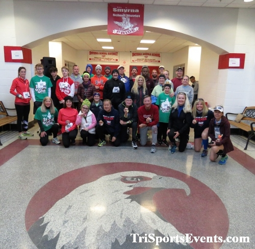10 Annual Grinch Gallop 5K Run/Walk<br><br><br><br><a href='http://www.trisportsevents.com/pics/IMG_0208_2514359.JPG' download='IMG_0208_2514359.JPG'>Click here to download.</a><Br><a href='http://www.facebook.com/sharer.php?u=http:%2F%2Fwww.trisportsevents.com%2Fpics%2FIMG_0208_2514359.JPG&t=10 Annual Grinch Gallop 5K Run/Walk' target='_blank'><img src='images/fb_share.png' width='100'></a>