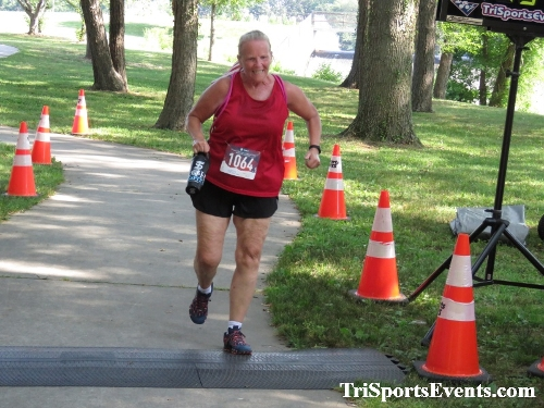Freedom 5K Ran/Walk<br><br><br><br><a href='https://www.trisportsevents.com/pics/IMG_0208_79464071.JPG' download='IMG_0208_79464071.JPG'>Click here to download.</a><Br><a href='http://www.facebook.com/sharer.php?u=http:%2F%2Fwww.trisportsevents.com%2Fpics%2FIMG_0208_79464071.JPG&t=Freedom 5K Ran/Walk' target='_blank'><img src='images/fb_share.png' width='100'></a>