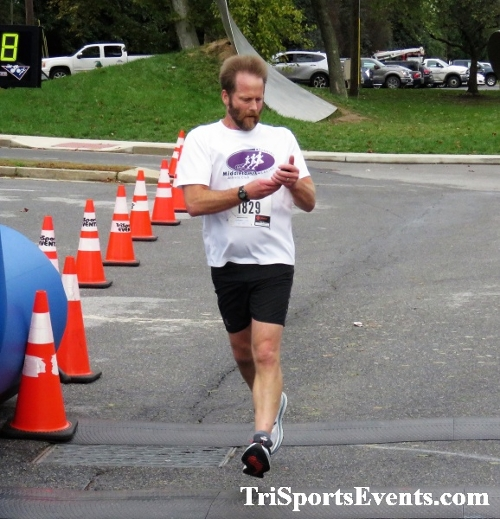 St. Johns Oktoberfest 5K Run/Walk<br><br><br><br><a href='https://www.trisportsevents.com/pics/IMG_0209.JPG' download='IMG_0209.JPG'>Click here to download.</a><Br><a href='http://www.facebook.com/sharer.php?u=http:%2F%2Fwww.trisportsevents.com%2Fpics%2FIMG_0209.JPG&t=St. Johns Oktoberfest 5K Run/Walk' target='_blank'><img src='images/fb_share.png' width='100'></a>