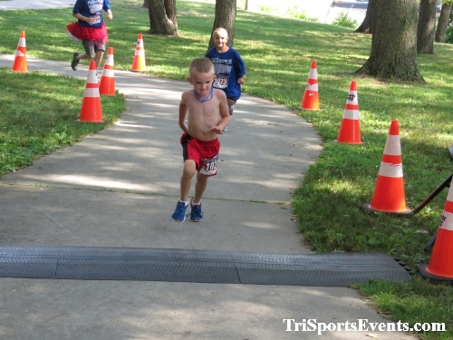 Freedom 5K Ran/Walk<br><br><br><br><a href='https://www.trisportsevents.com/pics/IMG_0209_19256002.JPG' download='IMG_0209_19256002.JPG'>Click here to download.</a><Br><a href='http://www.facebook.com/sharer.php?u=http:%2F%2Fwww.trisportsevents.com%2Fpics%2FIMG_0209_19256002.JPG&t=Freedom 5K Ran/Walk' target='_blank'><img src='images/fb_share.png' width='100'></a>