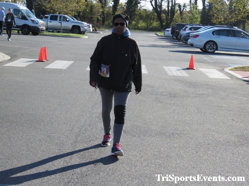 Dover Boys & Girls Club Be Great 5K Run/Walk<br><br><br><br><a href='https://www.trisportsevents.com/pics/IMG_0209_58039117.JPG' download='IMG_0209_58039117.JPG'>Click here to download.</a><Br><a href='http://www.facebook.com/sharer.php?u=http:%2F%2Fwww.trisportsevents.com%2Fpics%2FIMG_0209_58039117.JPG&t=Dover Boys & Girls Club Be Great 5K Run/Walk' target='_blank'><img src='images/fb_share.png' width='100'></a>
