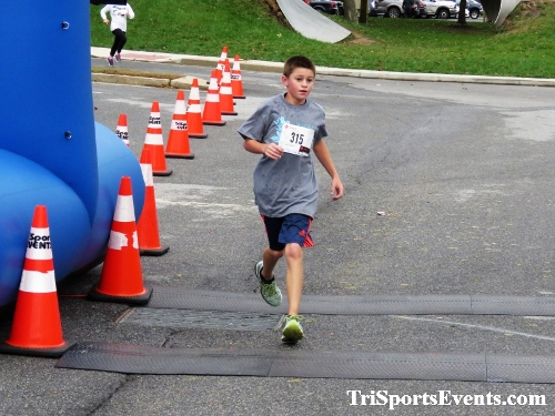 Dover Aire Force Base Heritage 5K Run/Walk<br><br><br><br><a href='https://www.trisportsevents.com/pics/IMG_0210.JPG' download='IMG_0210.JPG'>Click here to download.</a><Br><a href='http://www.facebook.com/sharer.php?u=http:%2F%2Fwww.trisportsevents.com%2Fpics%2FIMG_0210.JPG&t=Dover Aire Force Base Heritage 5K Run/Walk' target='_blank'><img src='images/fb_share.png' width='100'></a>