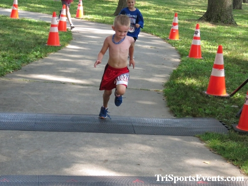 Freedom 5K Ran/Walk<br><br><br><br><a href='https://www.trisportsevents.com/pics/IMG_0210_44479248.JPG' download='IMG_0210_44479248.JPG'>Click here to download.</a><Br><a href='http://www.facebook.com/sharer.php?u=http:%2F%2Fwww.trisportsevents.com%2Fpics%2FIMG_0210_44479248.JPG&t=Freedom 5K Ran/Walk' target='_blank'><img src='images/fb_share.png' width='100'></a>