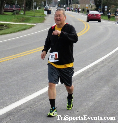 St. Johns Oktoberfest 5K Run/Walk<br><br><br><br><a href='https://www.trisportsevents.com/pics/IMG_0211.JPG' download='IMG_0211.JPG'>Click here to download.</a><Br><a href='http://www.facebook.com/sharer.php?u=http:%2F%2Fwww.trisportsevents.com%2Fpics%2FIMG_0211.JPG&t=St. Johns Oktoberfest 5K Run/Walk' target='_blank'><img src='images/fb_share.png' width='100'></a>